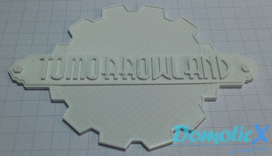 3d_print_tomorrowland_plaque
