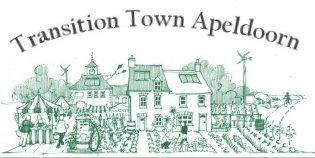 Transition Town Apeldoorn