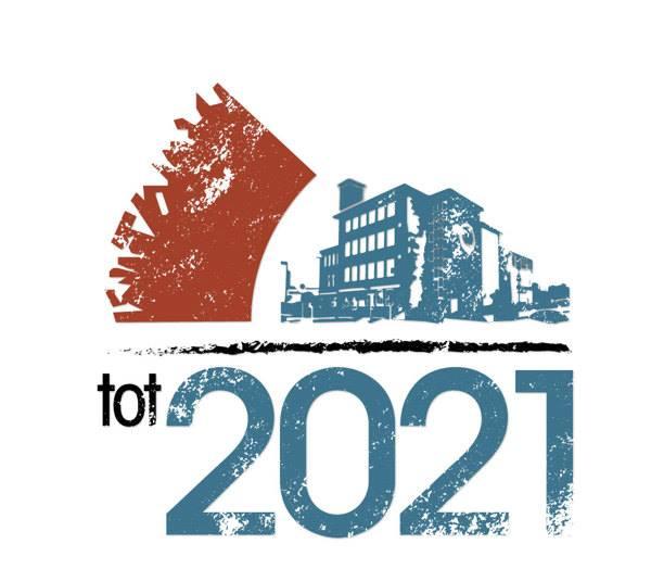 tot2021 logo