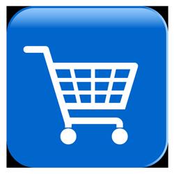 Heb shop online