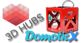 3D_hubs_domoticx_button
