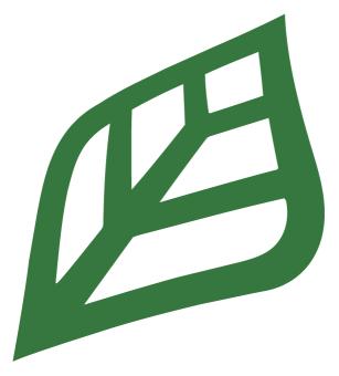 apeldoorn logo 2d