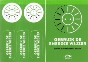 Liander Energie Wijzer attributen 03