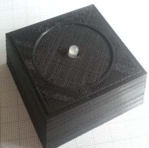 Liander Energiwijzer prototyping 05