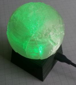 Liander Energiwijzer prototyping 06