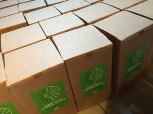 Liander Energiwijzer verpakking 01