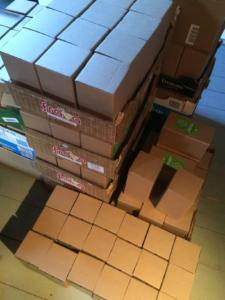 Liander Energiwijzer verpakking 02
